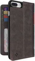 Twelve South iPhone 8/7/6 Plus BookBook Case