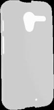 Muvit Motorola Moto X Soft Back Case
