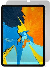 Gadget Guard iPad Pro 11 Black Ice Glass Screen Protector