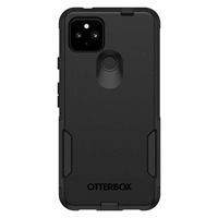 OtterBox Pixel 4a (5G) Commuter Series Case