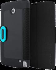 Incipio LG G Pad F 8.0 Clarion Folio