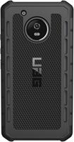 UAG Motorola Moto G5 Outback Case