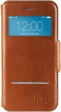 iDeal of Sweden iPhone 7 Swipe Wallet