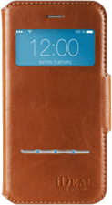 iDeal of Sweden iPhone 7 Swipe Wallet