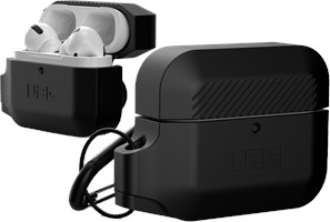 UAG Airpods Pro Silicone Case
