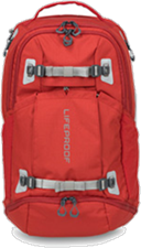 LifeProof Squamish XL Backpack