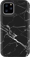 Blu Element iPhone 11 Mist 2X Case