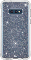 Case-Mate Galaxy S10e Sheer Crystal Case
