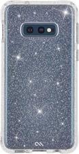 Case-Mate Galaxy S10e Sheer Crystal Case