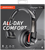 Plantronics Voyager 104 Bluetooth Headset