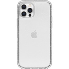 OtterBox - iPhone 13 Pro Symmetry Clear Case