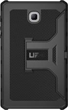 UAG Galaxy Tab A 8.0 2018 Outback Case