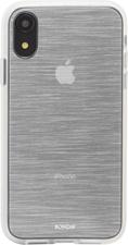 iPhone XR Bondir Clear Coat Case