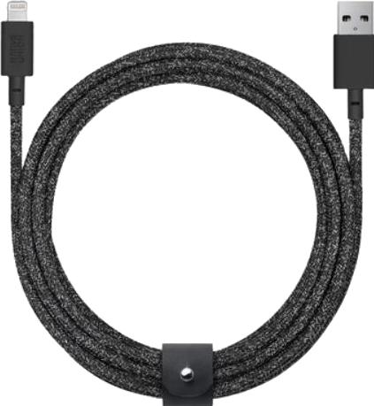 Lightning BELT Cable XL