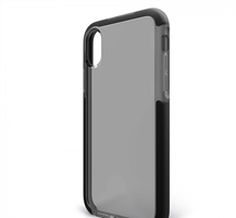 BodyGuardz iPhone XS Max Unequal Ace Pro Case