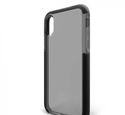 BodyGuardz iPhone XS Max Unequal Ace Pro Case
