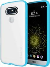 Incipio iPhone SE/8/7/6s/6 DualPro Case