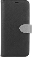 Blu Element Galaxy S10 2 in 1 Folio Case