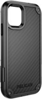 Pelican iPhone 11/XR Shield Kevlar Case w/Micropel