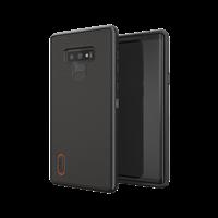 GEAR4 Galaxy Note 9 Gear4 D3O Battersea Case