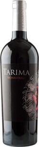 Christopher Stewart Wine & Spirits Tarima Monastrell D.O. 750ml