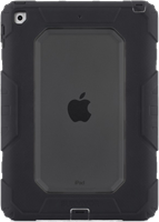 Griffin iPad 9.7 (2018 / 2017) / Pro 9.7 / Air 2 / Air Survivor All-terrain Case
