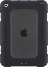 Griffin iPad 9.7 (2018 / 2017) / Pro 9.7 / Air 2 / Air Survivor All-terrain Case