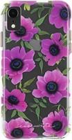 Case-Mate iPhone XR Wallpaper Case