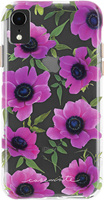 CaseMate iPhone XR Wallpaper Case