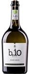Bacchus Group B.io Pinot Grigio 750ml