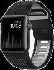 Nomad Apple Watch 42mm Sport Strap