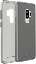 Nimbus9 Galaxy S9+Vapor Air 2 Clear Case
