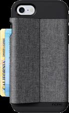 Incipio iPhone 8/7/6s/6 Esquire Series Wallet Case