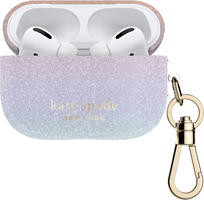 Kate Spade AirPods Pro Flexible Case