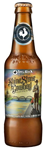 Big Rock Brewery 6C Rhine Stone Cowboy 2130ml