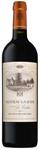 Wines Of The World Chateau La Haye AOP 750ml