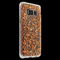 CaseMate Galaxy S8 Karat Case