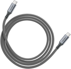 Ventev Alloy USB Type-C Charge/Sync Cable