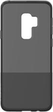Incipio Galaxy S9+ NGP Case