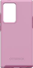 OtterBox Galaxy Note20 Ultra Symmetry Case