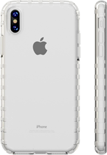 SKECH iPhone XS/X Echo Case