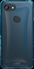 UAG Pixel 3 XL Plyo Case