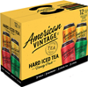 American Vintage Iced Tea Mixer 4260ml