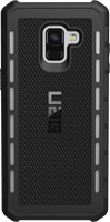 UAG Galaxy A8 (2018) Outback Case