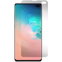 Gadgetguard Galaxy S10+ Original Edition Screen Protector