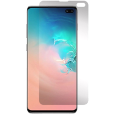 Gadget Guard Galaxy S10+ Original Edition Screen Protector