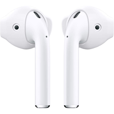 Spigen AirPods Earhooks Case
