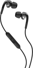 Skullcandy FIX  In-Ear w/MIC 3