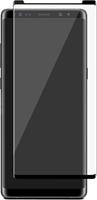 Blu Element 3D Curved Glass w/Installation Kit Galaxy Note+