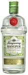 Diageo Canada Tanqueray Rangpur 750ml